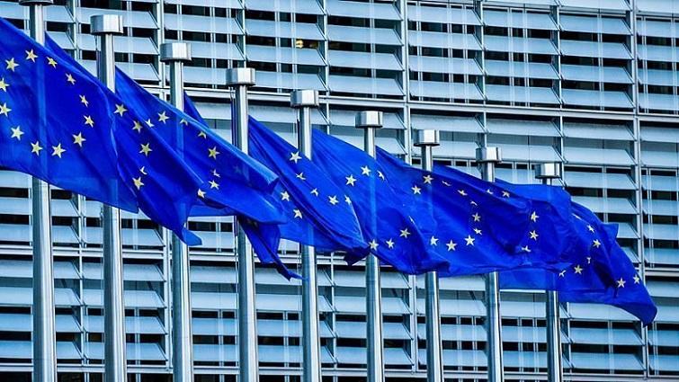 Eropa Menentang Rencana Israel Caplok Tepi Barat