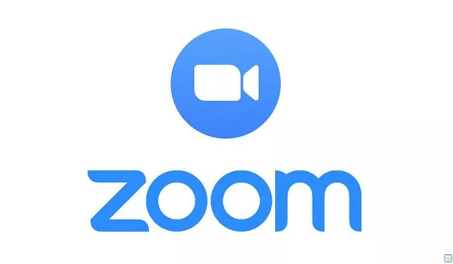 شرح استخدام الزوم بالصور zoom