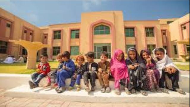 Hospitals In Waziristan KPK Latest Update 2021
