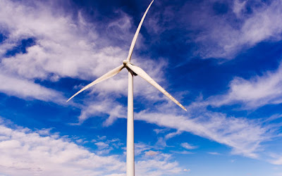 CPP Investments' Big Investments in Real Estate and Renewables