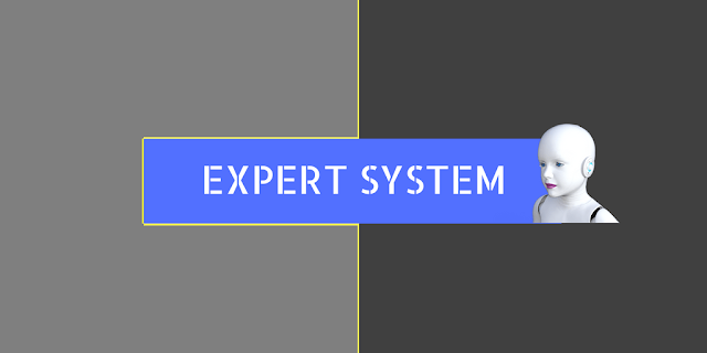 NEWEST Expert Systems in Artificial Intelligence Books