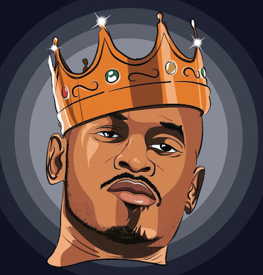 Download Mp3 Audio | King Kaka Ft Kelechi Africana - Kesi