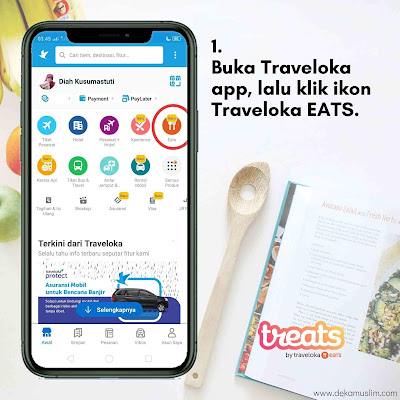 https://www.dekamuslim.com/2020/03/treats-by-traveloka-eats.html