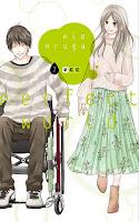 Perfect World #7 - ECC Ediciones
