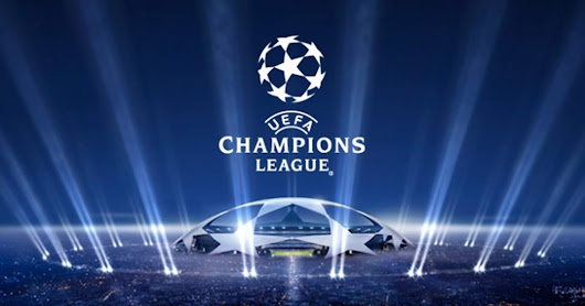 #SPORTS NEWS: Livescore: Latest 2018/2019 Champions League results for Week 5 (Tuesday), fixtures