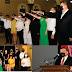 Rinde Protesta Alcalde Municipal y Nuevo Cuerpo de Cabildo