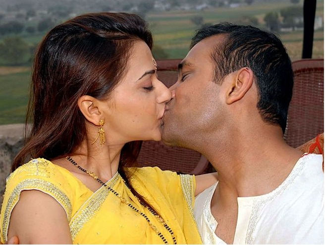 Beautiful bengali girls smooching lesbian and 1 boy jerking 1