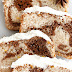 Cinnamon Swirl Loaf Cake recipe