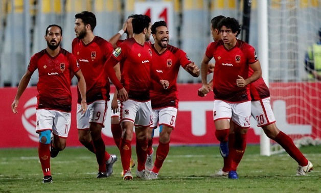 al-ahly-vs-al-nasr-club