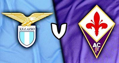 مباراة لاتسيو وفيورنتينا كورة اكسترا مباشر 6-1-2021 والقنوات الناقلة في الدوري الإيطالي