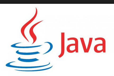 Java Training and Php Training in Ludhiana