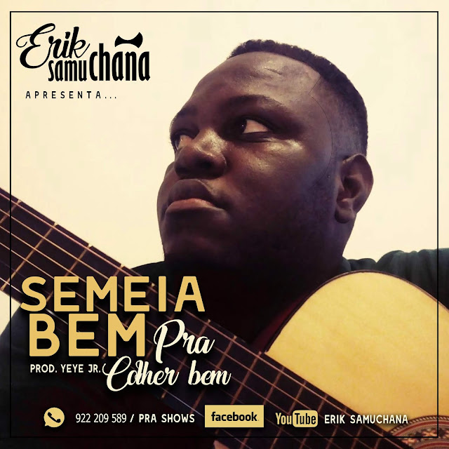 Erik-Samuchana-Semeia-Bem