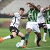 www.seuguara.com.br/Corinthians/América-MG/Copa do Brasil 2020/