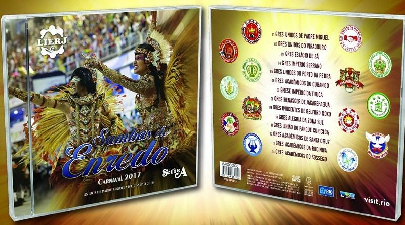 samba enredo 2013 rj mp3