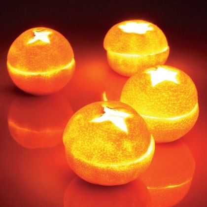 Ap-peeling Glow