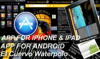Application for Android IPad & IPhone