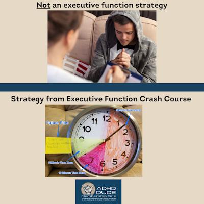 ryan-wexelblatt-adhd-dude-executive-function-course-membership