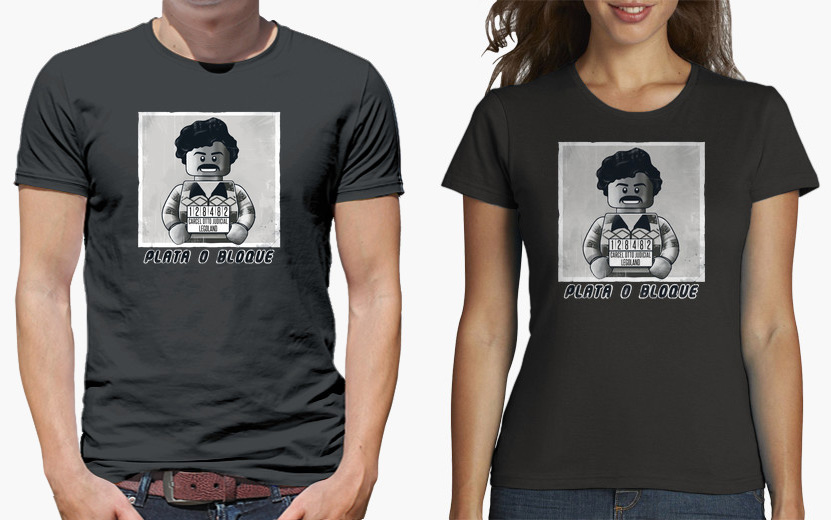http://www.latostadora.com/elpatoalagua/plata_o_bloque/1142522