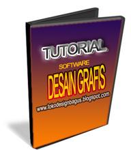 cara-menjadi-ahli-desain-grafis-freelance-profesional