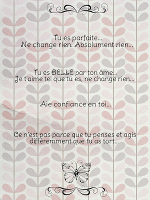 liste-paroles-bienveillantes
