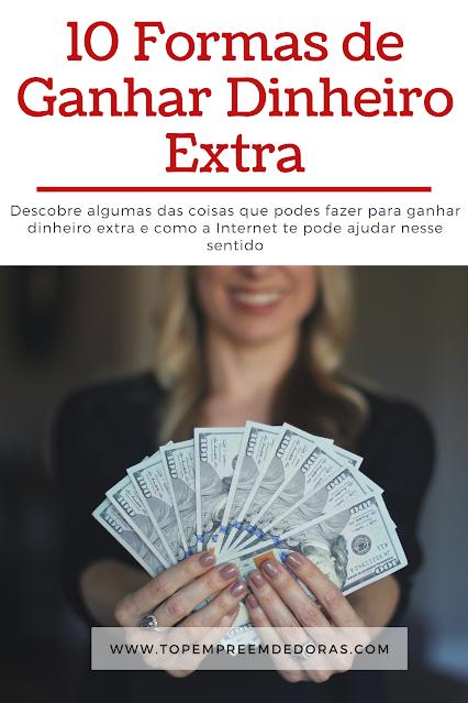 como-ganhar-dinheiro-extra