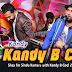 Shaa Fm Sindu Kamare with Kandy B Cool 2018-02-23
