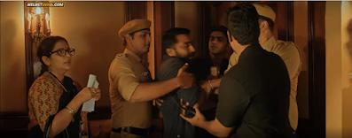 Download Soorarai Pottru (2020) In Hindi HD    Moviesbaba 2