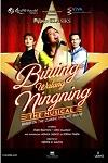 http://www.ihcahieh.com/2015/06/bituing-walang-ningning-musical-resorts.html