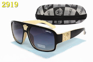replica mens versace sunglasses