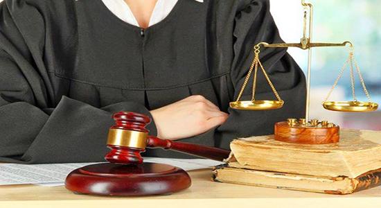 قانون الاحوال الشخصية العراقي - تطبيقات قضائية