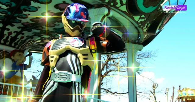 Download Kamen Rider Ex-Aid Episode 27 Subtitle Indonesia