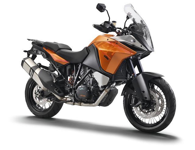 2015 KTM 1190 Adventure 03