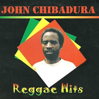 John chibadura & Tembo Brothers - Mediwa jenet