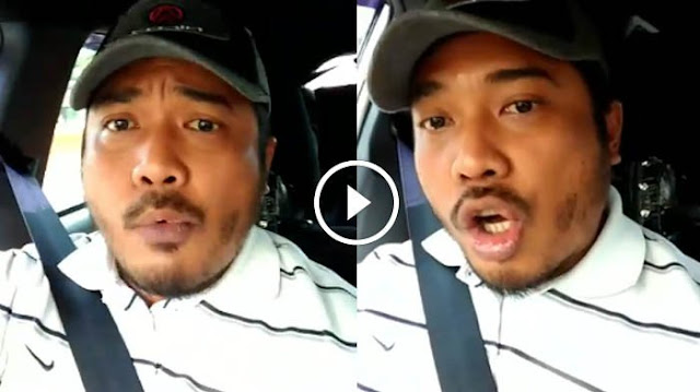 """Selain Sebut """"Nabi Muhammad Pelakor"""", Rendra Hadi Kurniawan Ngaku """"Bisa Buka Pintu Neraka"""""""