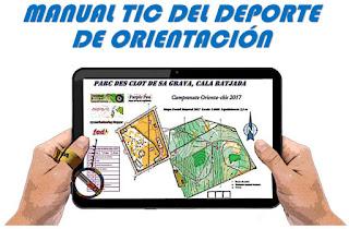 Manual TIC
