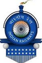 Railway Recruitment 2013 (Group A)