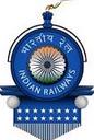 Railway Recruitment 2013 (Group A)