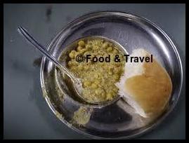 Goan Vegetarian Recipes - Goan Recipes