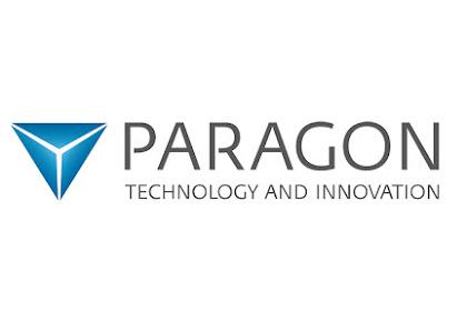 Lowongan Kerja SMA di PT Paragon Technology and Innovation Jatake