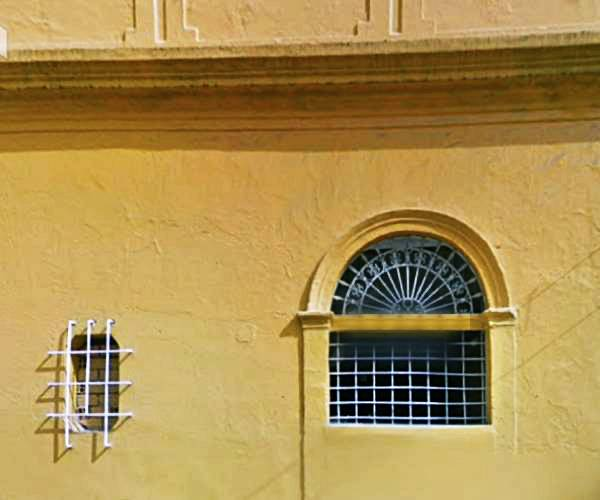 literatura paraibana clovis roberto janelas emparedadas abandono urbano centro historico joao pessoa