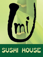 The Umi Sushi House restaurant is located in downtown Cape Coral, Florida inside a Publix Shopping center strip mall offering better quality ingredients then bigger Japanese restaurants nearby.