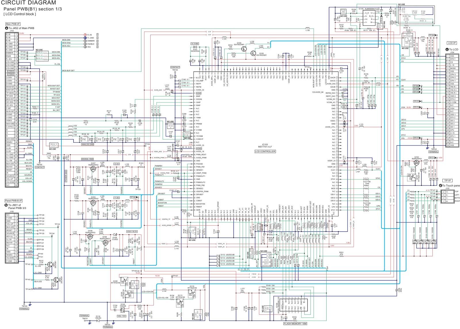 Clarion Double Din Wiring Diagram Trusted Diagrams Marine Audio Nx700e Radio U2022