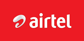 transfer  data on airtel