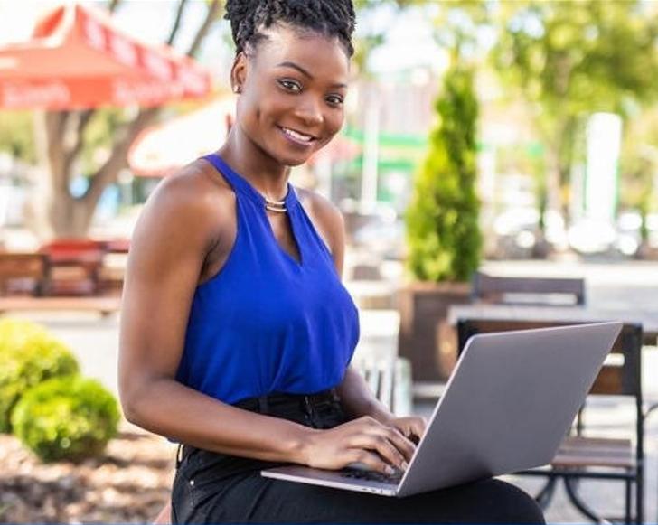 Secret to Jump-Starting a Successful Freelancing Career in Kenya