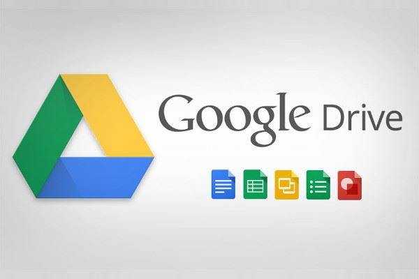 Google Drive Direct Link Max Speed 2021