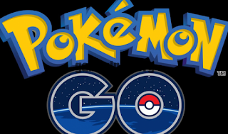 Download Games Pokemon versi terbaru