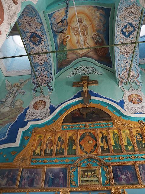 Россия, Суздаль (Russia, Suzdal)