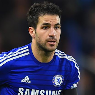 Monaco are confident they have won the race to sign Cesc Fabregas and the midfielder might play his last game for Chelsea this weekend