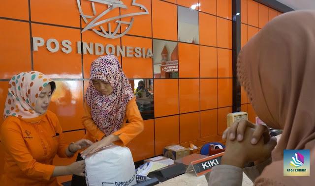 Sudah Cair, Pemilik Kartu KIS Bisa Langsung Dapat Bansos BST Rp 300 Ribu, Begini Tahapannya