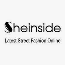 http://www.sheinside.com/Selected-Apparel-vc-643.html?aff_id=2291